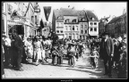 006-Place Albert, procession