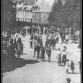 014-Place de Rome, souvenir occupation écossaise (1919)