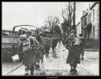 WWII - Guerre 40-45