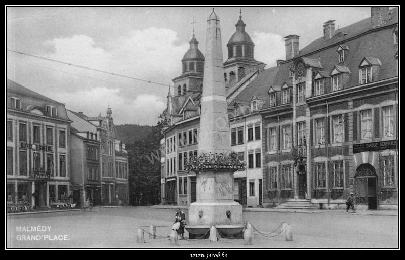 003-Grand'place