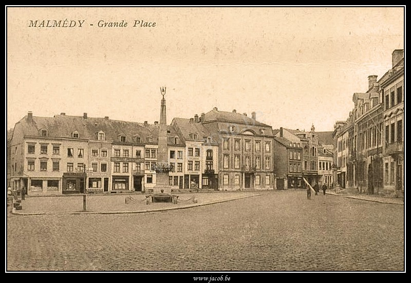 004-Grand'place