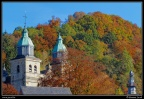 070m-Automne Cathedrale