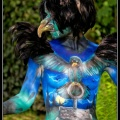 008-Bodypainting