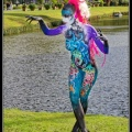 012-Bodypainting