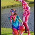 014-Bodypainting