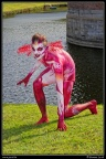 030-Elftopia2019, body painting