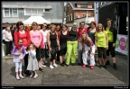 2012-Malmedy, Zumba fit'n'fun
